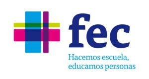 FundacionEC