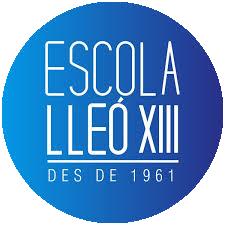 LogoEscolaLleoXIII