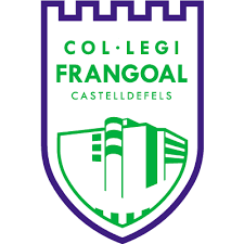 LogoFrangoal