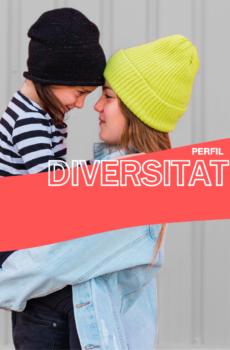 Diversitat i educació especial