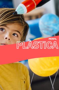 Plàstica