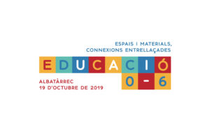 educacio0619-3
