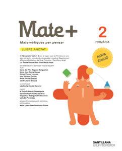 mate+2