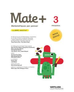 mate+3