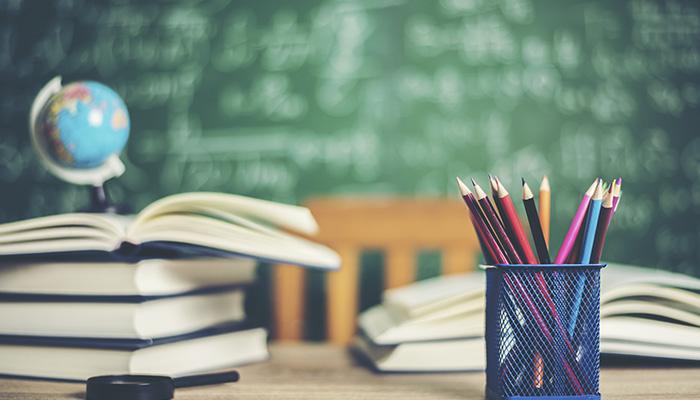llibres sobre educacio