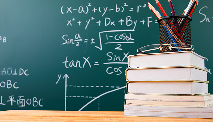 llibres professorat educació