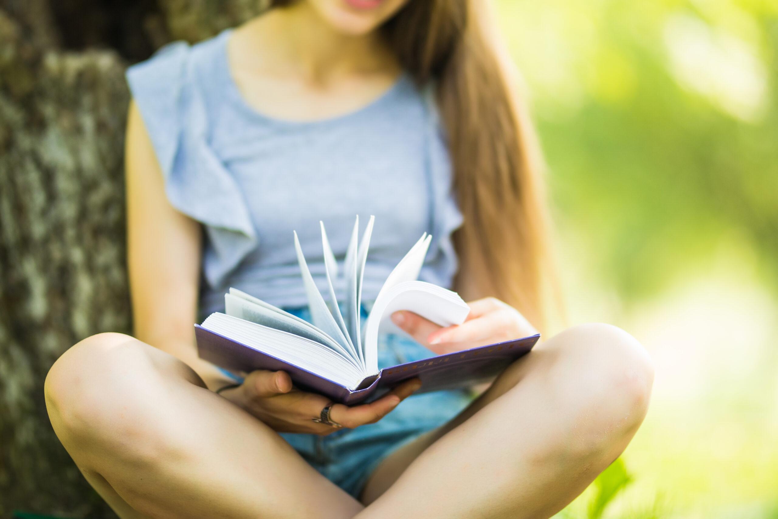 llibres sobre educació